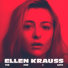 Ellen Krauss - The One I Love bild