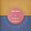 Dan Croll - Hit Your Limit bild
