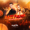MC JottaPê & Lexa - Bate Palma grafismos