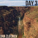 Dan Zlotnick - Autopilot