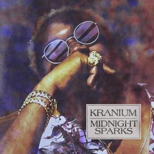 Kranium – Midnight Sparks [iTunes Plus AAC M4A]
