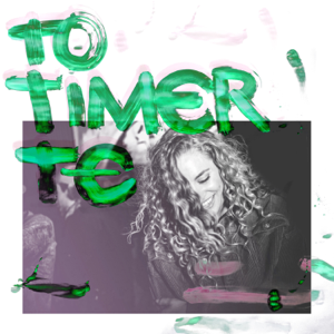Izabell - To Timer Te
