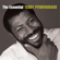 Teddy Pendergrass - The Essential Teddy Pendergrass