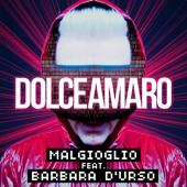 Dolceamaro (feat. Barbara d'Urso)