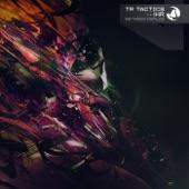 IHR & TR Tactics - Light Hammer