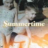 Becca VanDerbeck - Summertime