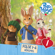 Peter Hase - Folge 1-4: Peter Hase