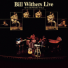 Bill Withers - Live At Carnegie Hall  artwork