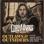 Outlaws & Outsiders (feat. Travis Tritt, Ivan Moody & Mick Mars)