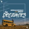 The Dreamers - Single, Markus Schulz & Smiley