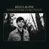 Kyle LaLone - Not Gonna Drink Over You