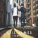 I'll Be Here - Kris James