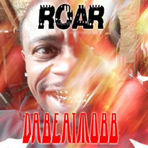 "Dabeatmobb - ""Roar"" AKA Scary Trap Instrumentles"