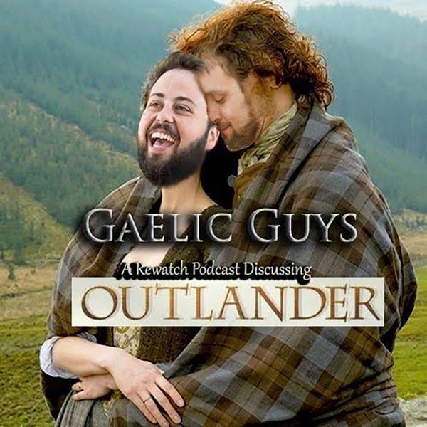 Gaelic Guys