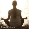 Koshi Bells - Koshi Chimes: Terra artwork