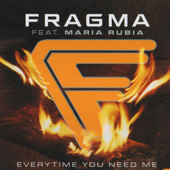 [Download] Everytime You Need Me (feat. Maria Rubia) [Radio Version] MP3