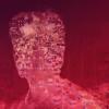 All Human Beings (Voiceless Mix) - Max Richter, Mari Samuelsen & Robert Ziegler