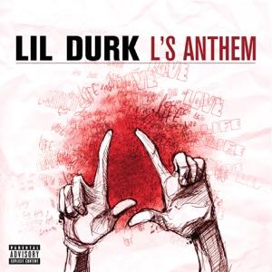 Lil Durk - L's Anthem