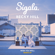 Wish You Well (Benny Benassi Remix) - Sigala & Becky Hill