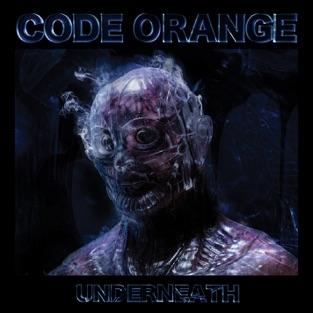Code Orange – Underneath [iTunes Plus AAC M4A]