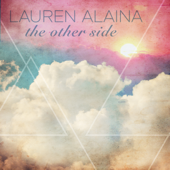 The Other Side - Lauren Alaina