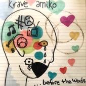 Krave Amiko - Smile Shiny Soul (feat. Jim Aaron)