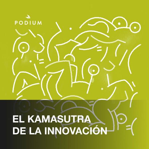 Kamasutra De La Innovación