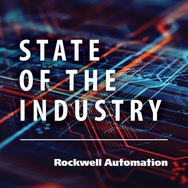 State of the Industry: Your Guide to the Future of Smart Manufacturing