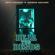 Deja Tus Besos (Remix) - Natti Natasha & Chencho Corleone