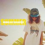 Moonlight Breakfast - Summer