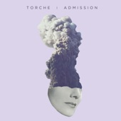 Torche - On the Wire