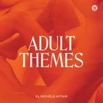 El Michels Affair - Enfant (feat. The Shacks)