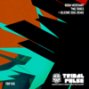 Boom Merchant - Two Tribes (Silicone Soul Remix) artwork