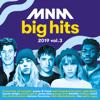 Various Artists - MNM Big Hits 2019.3 artwork