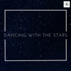 Robin Bengtsson - Dancing With the Stars bild