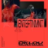 Oklou - entertnmnt