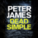 Peter James - Dead Simple