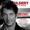 Freunde fürs Leben - Gilbert