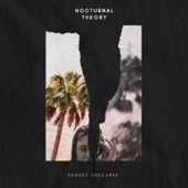 Nocturnal Theory - Electricity