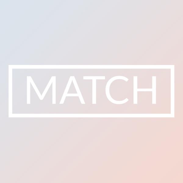 Erste Online-Dating-Nachrichten