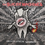 The Suicide Machines - To Play Caesar (Is to Be Stabbed to Death)