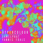 [Download] Hypercolour MP3