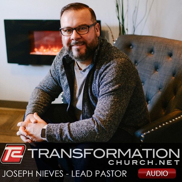 Transformation Church » Podcast Feed