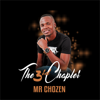 Mr Chozen - Memeza artwork