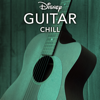 Disney Peaceful Guitar - Disney Guitar: Chill  artwork