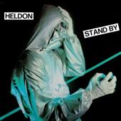 Heldon - Une drôle de journée