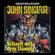 Jason Dark - John Sinclair, Folge 6: Schach mit dem Dämon (Remastered)