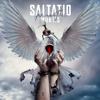 Saltatio Mortis - Für immer jung Grafik