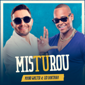 [Download] Misturou MP3