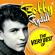 Bobby Rydell - Sway